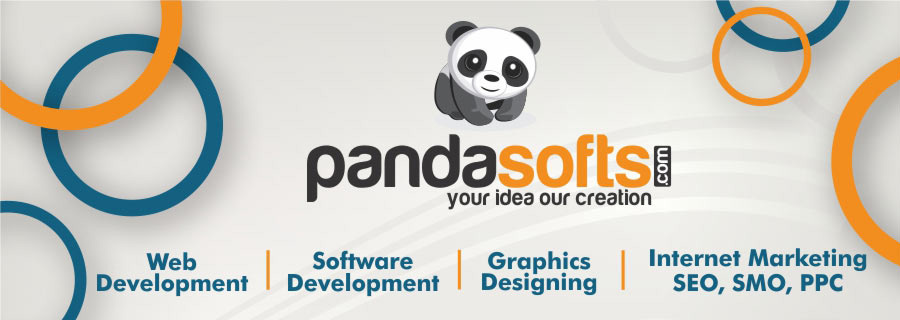 welcome_to_pandasofts
